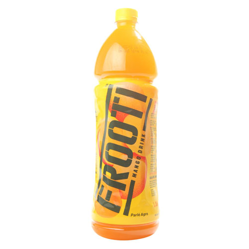 Frooti 1.2 Ltr